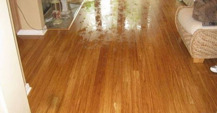 5 Things To Look For When Renovating Your House After Water Damage