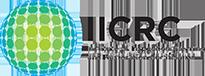 IICRC1